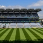 Welcome Back to Croke Park Meetings & Events
